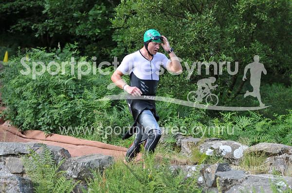 Snowman Triathlon -5020 - DSC_6821 _
