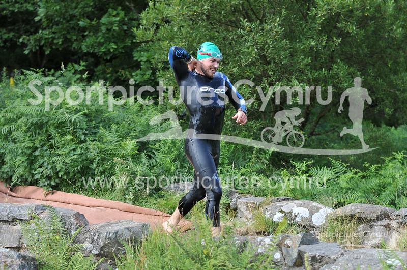 Snowman Triathlon -5023 - DSC_6824 _