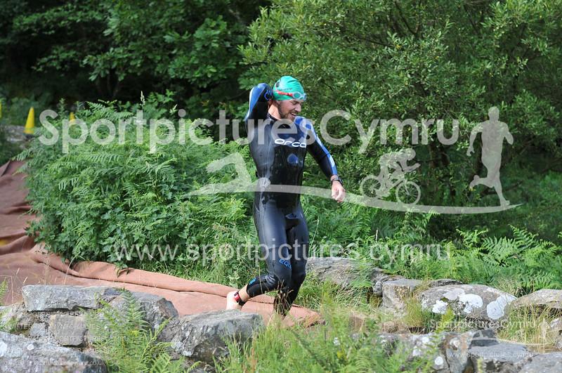Snowman Triathlon -5022 - DSC_6823 _