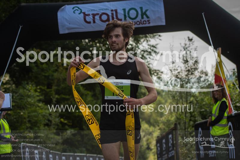 Trail 10K Wales -5018 - SPC_8942-2 _