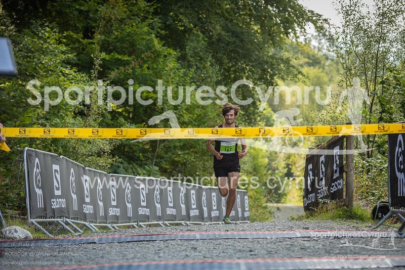 Trail 10K Wales -5003 - SPC_8927 _