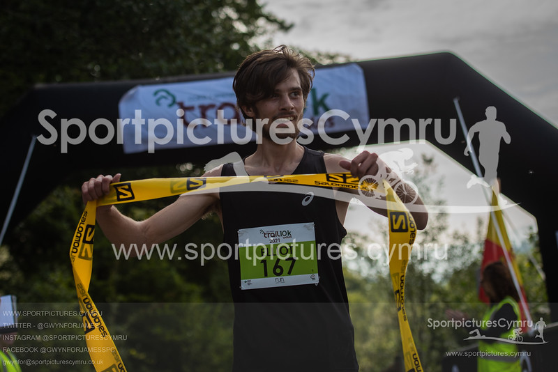 Trail 10K Wales -5023 - SPC_8947 _
