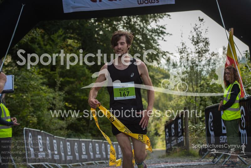 Trail 10K Wales -5015 - SPC_8939-2 _