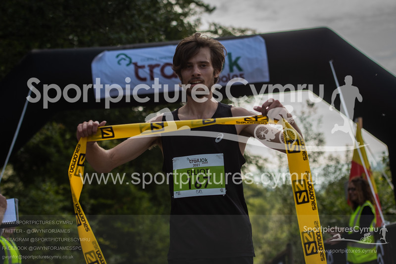 Trail 10K Wales -5022 - SPC_8946 _