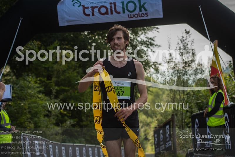 Trail 10K Wales -5017 - SPC_8941 _