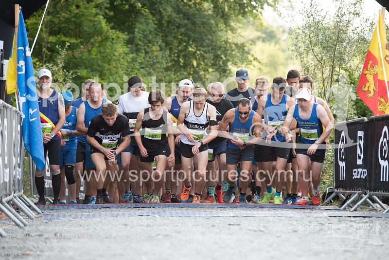 Trail 10K Wales -5000 - SPC_8842 _