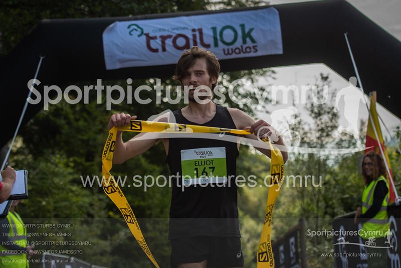 Trail 10K Wales -5019 - SPC_8943 _