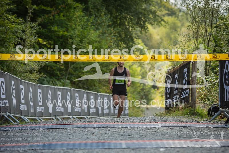 Trail 10K Wales -5002 - SPC_8926 _
