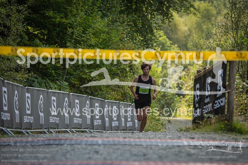Trail 10K Wales -5001 - SPC_8925 _