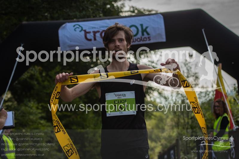 Trail 10K Wales -5021 - SPC_8945 _