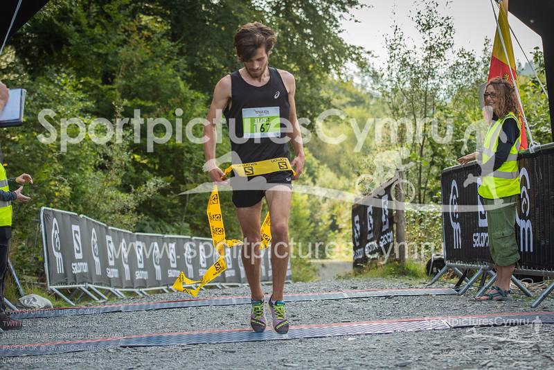 Trail 10K Wales -5012 - SPC_8936 _