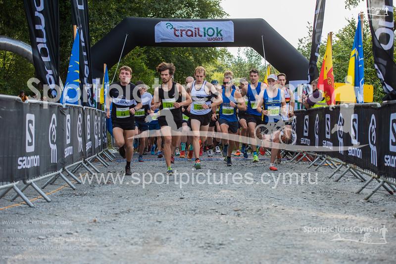 Trail 10K Wales -5018 - SPC_8853 _