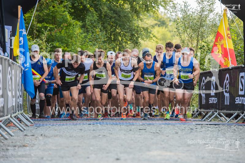 Trail 10K Wales -5009 - SPC_8844 _
