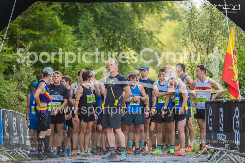 Trail 10K Wales -5002 - SPC_8834 _