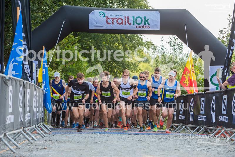 Trail 10K Wales -5012 - SPC_8847 _