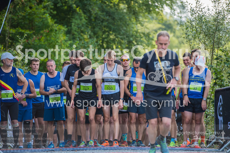 Trail 10K Wales -5005 - SPC_8838 _