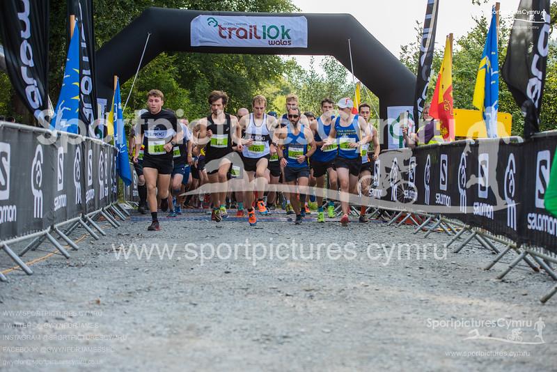 Trail 10K Wales -5016 - SPC_8851 _