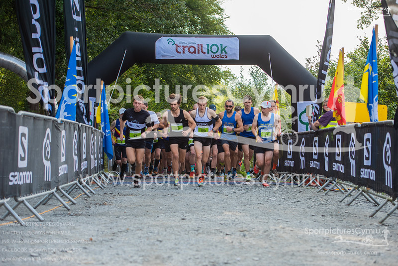 Trail 10K Wales -5015 - SPC_8850 _