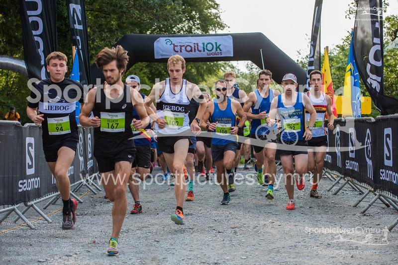 Trail 10K Wales -5023 - SPC_8858 _