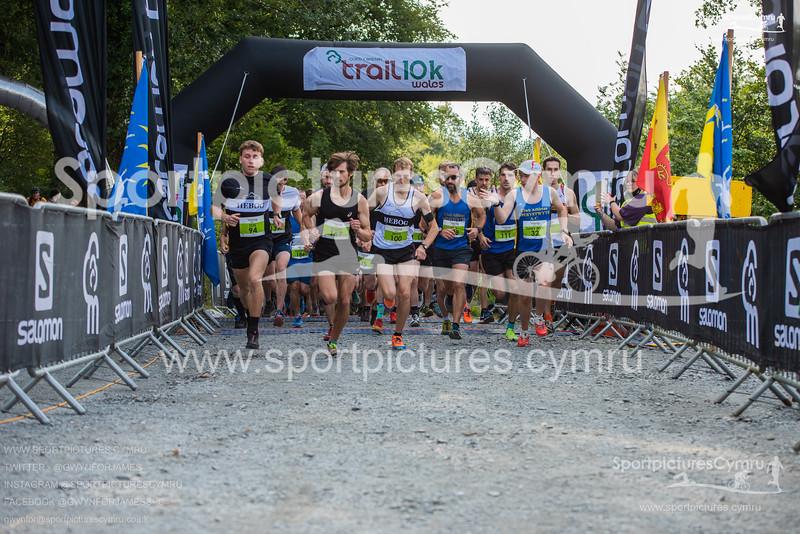 Trail 10K Wales -5017 - SPC_8852 _