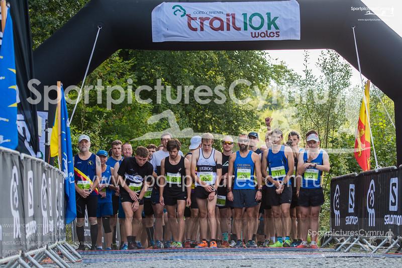 Trail 10K Wales -5006 - SPC_8841 _