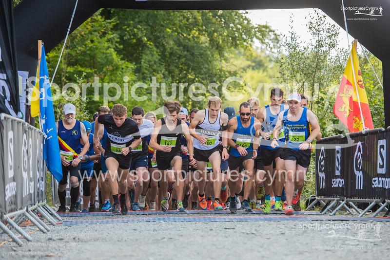 Trail 10K Wales -5010 - SPC_8845-2 _