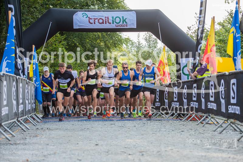 Trail 10K Wales -5013 - SPC_8848 _