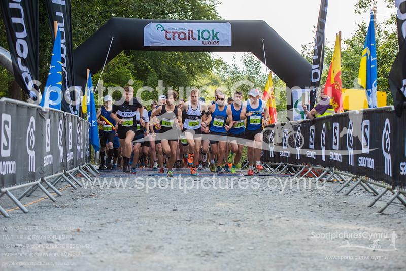 Trail 10K Wales -5014 - SPC_8849 _