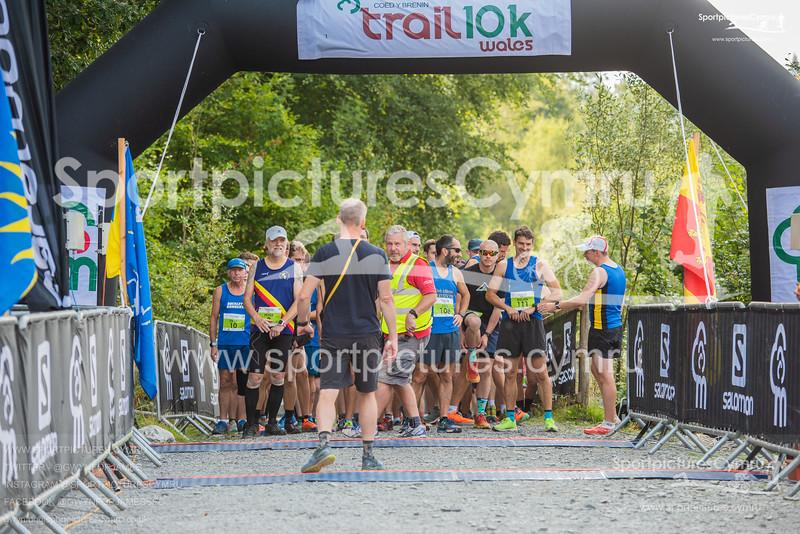Trail 10K Wales -5000 - SPC_8832 _