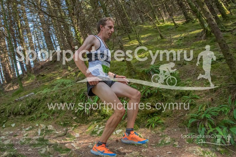 Trail 10K Wales -5016 - DSC_2078 _