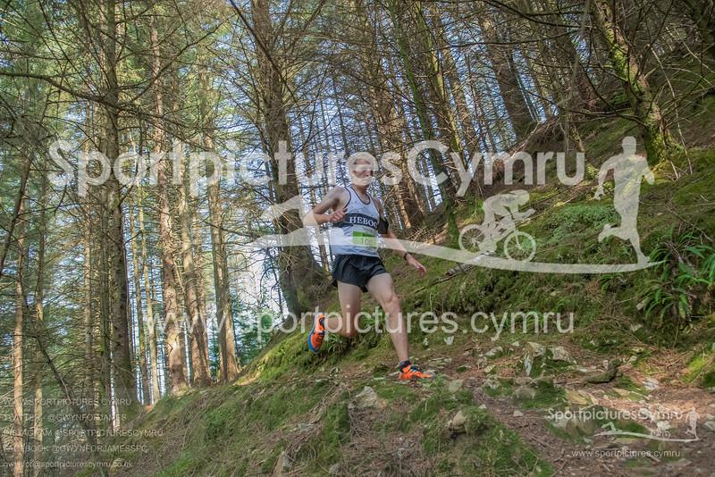 Trail 10K Wales -5013 - DSC_2075 _
