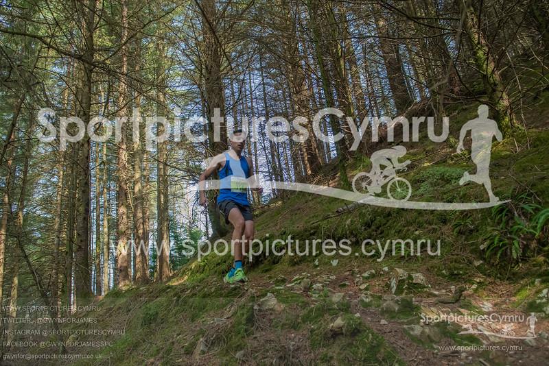 Trail 10K Wales -5020 - DSC_2082 _