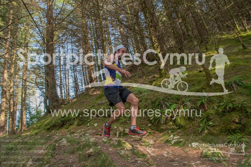 Trail 10K Wales -5007 - DSC_2067 _