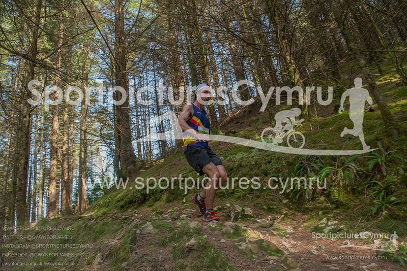 Trail 10K Wales -5006 - DSC_2066 _