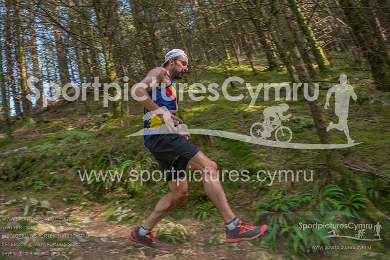 Trail 10K Wales -5010 - DSC_2070 _