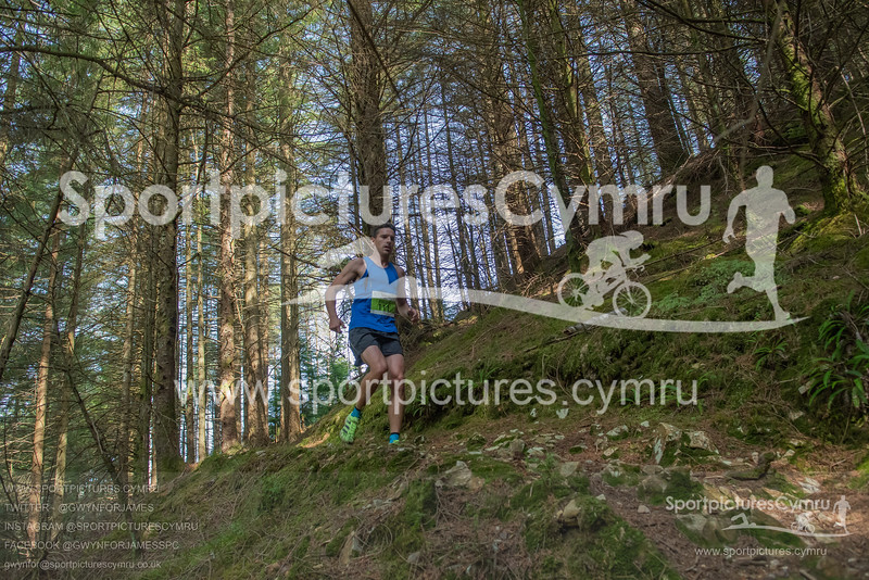 Trail 10K Wales -5019 - DSC_2081 _