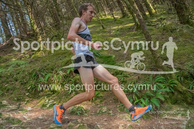 Trail 10K Wales -5017 - DSC_2079 _