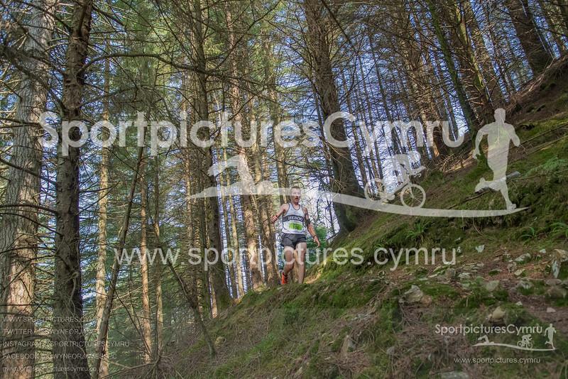 Trail 10K Wales -5011 - DSC_2073 _
