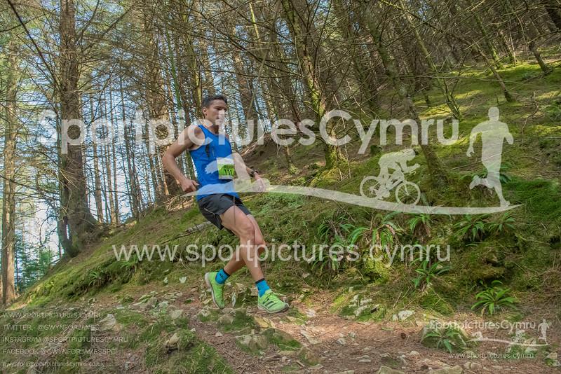 Trail 10K Wales -5022 - DSC_2084 _