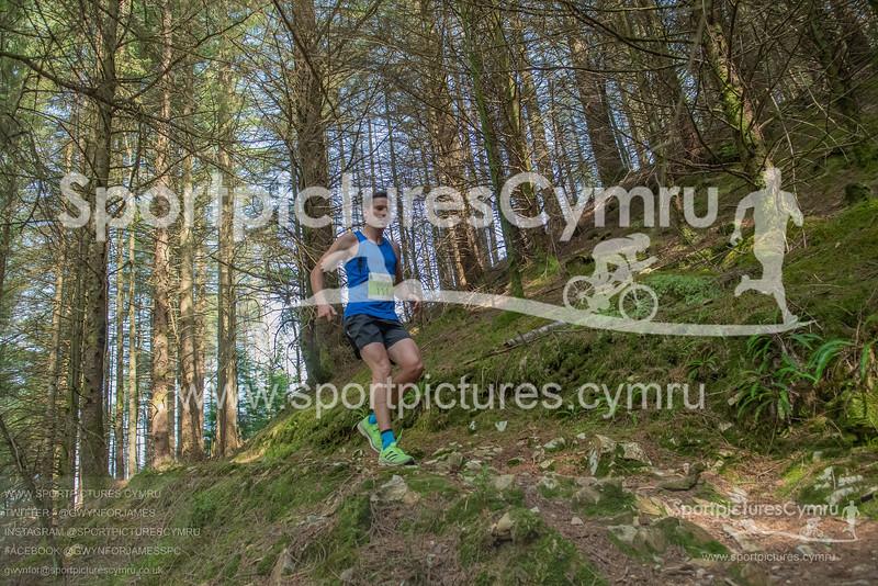 Trail 10K Wales -5021 - DSC_2083 _