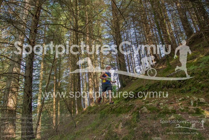 Trail 10K Wales -5003 - DSC_2063 _