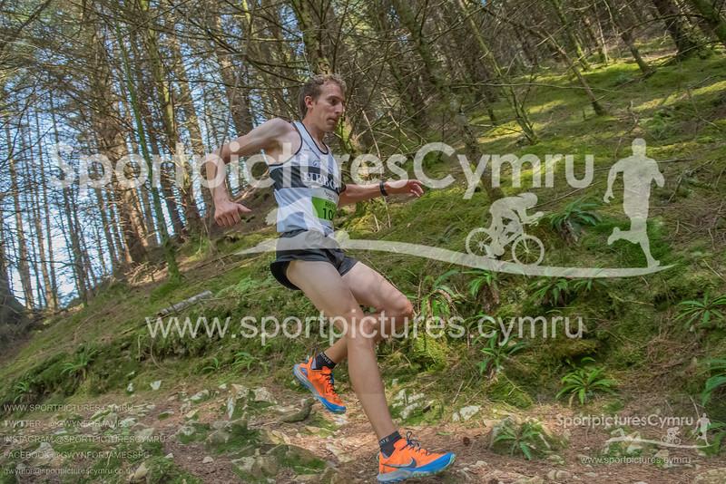 Trail 10K Wales -5015 - DSC_2077 _