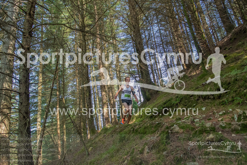Trail 10K Wales -5012 - DSC_2074 _