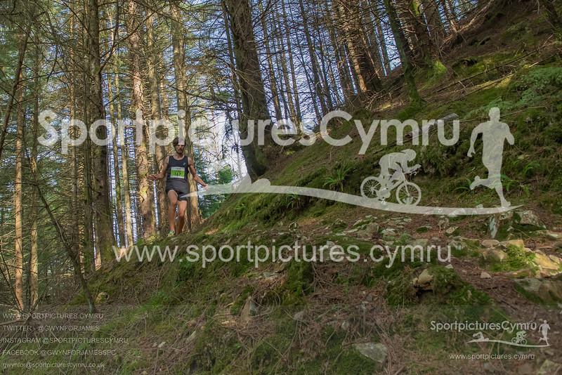 Trail 10K Wales -5000 - DSC_2050 _