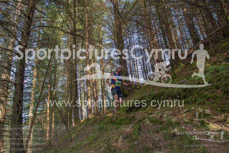 Trail 10K Wales -5005 - DSC_2065 _