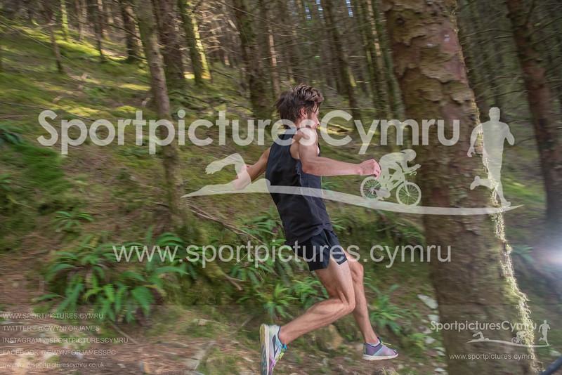 Trail 10K Wales -5002 - DSC_2062 _