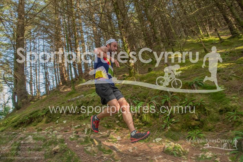 Trail 10K Wales -5008 - DSC_2068 _