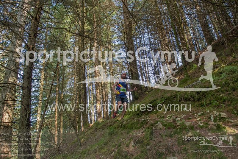Trail 10K Wales -5004 - DSC_2064 _