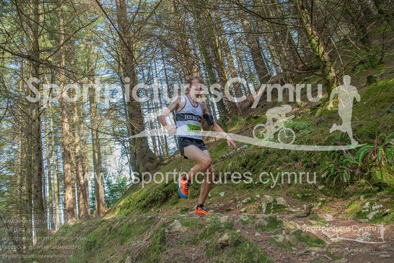Trail 10K Wales -5014 - DSC_2076 _