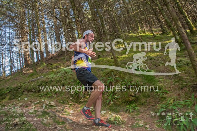 Trail 10K Wales -5009 - DSC_2069 _